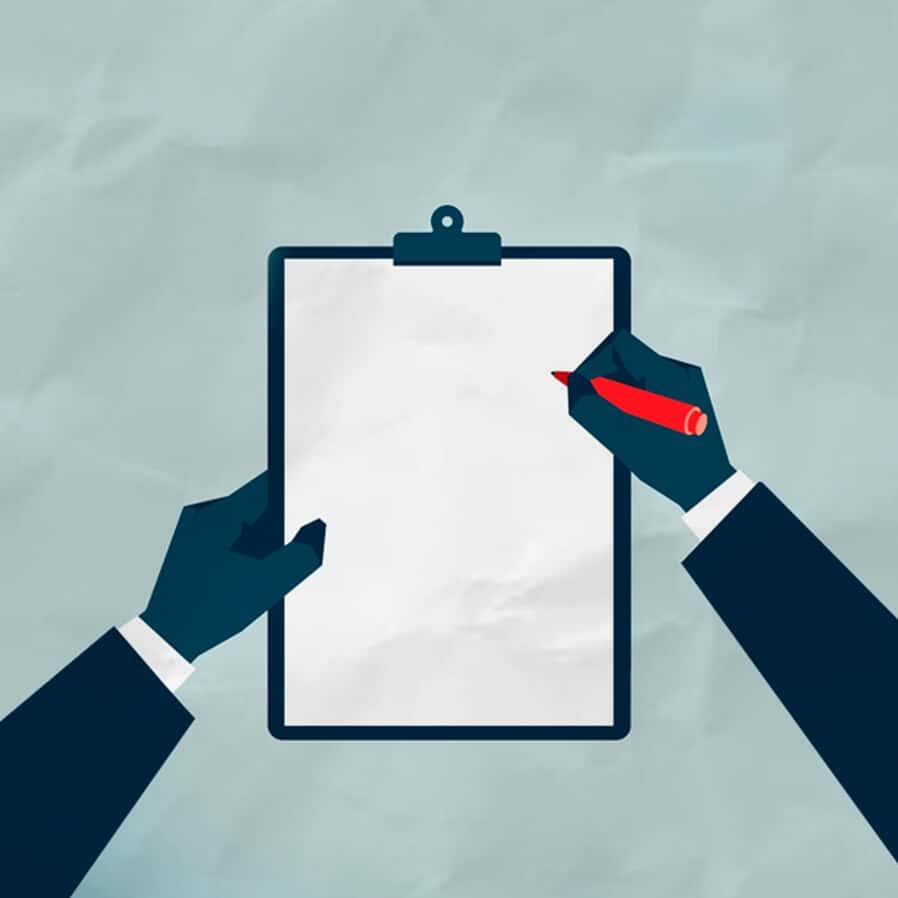 Fiança recíproca em contratos de locação - uma anomalia válida