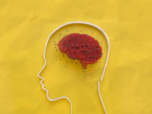 A hermenêutica jurídica em tempos de inteligência artificial
