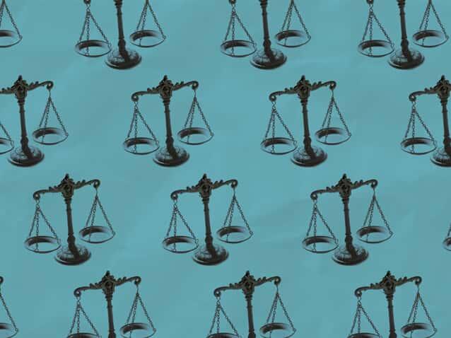Sem um Poder Judiciário forte e independente não há democracia que se sustente