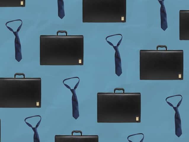 Expansão dos negócios é uma estratégia que requer cuidados jurídicos