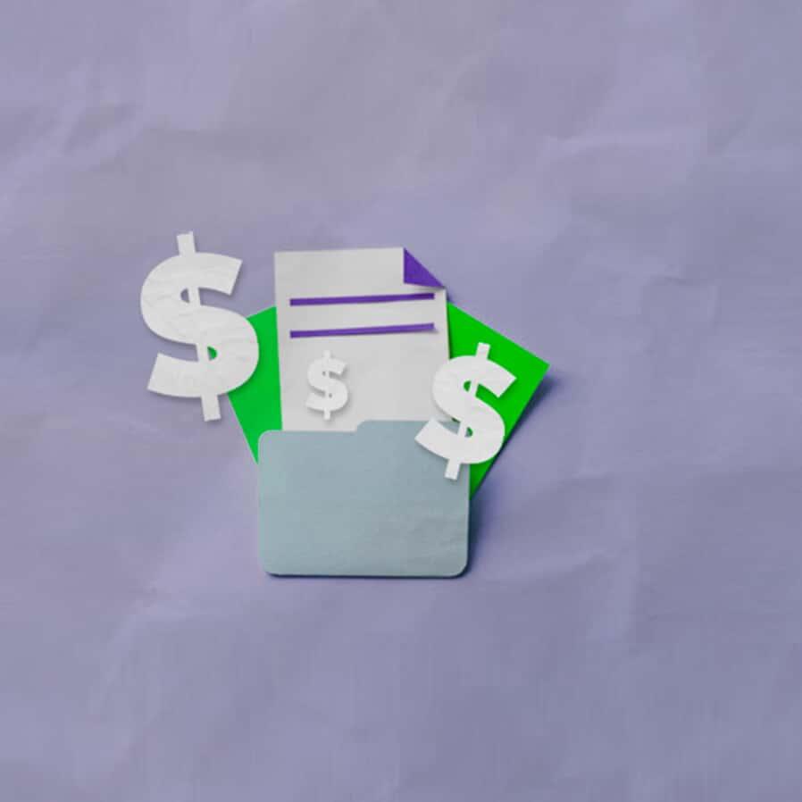 A suspensão do crédito afeta a materialidade do crime tributário?