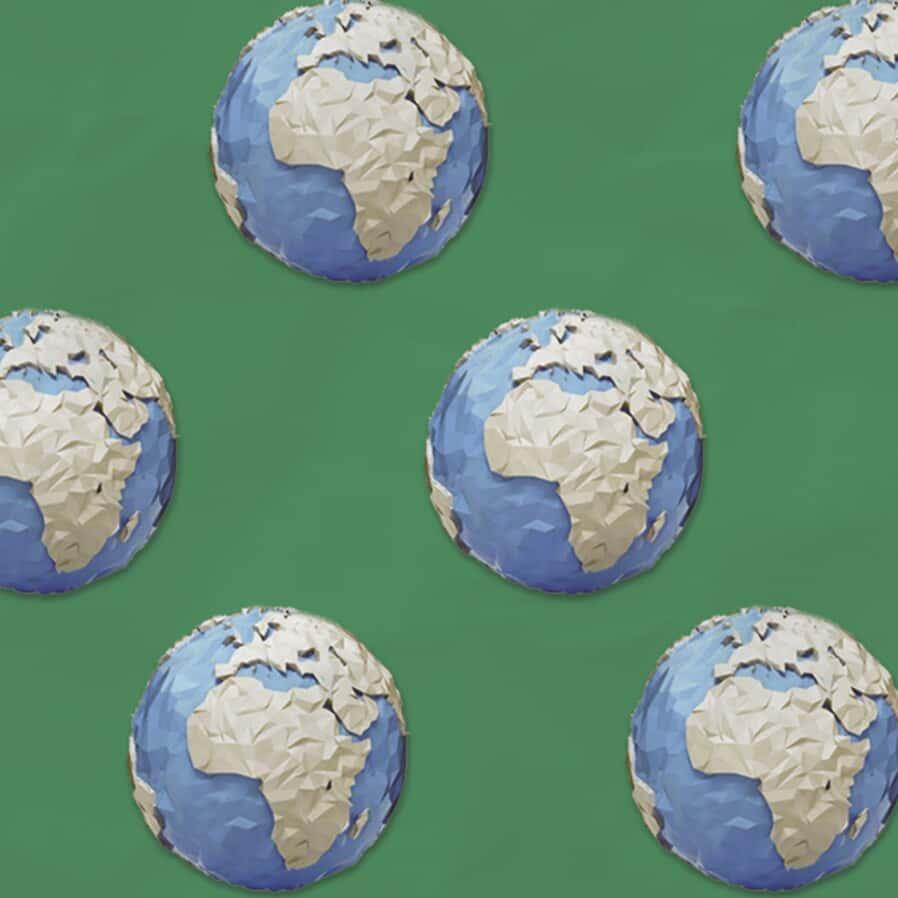 Proteção ambiental é baseada em falsa percepção do Direito Penal