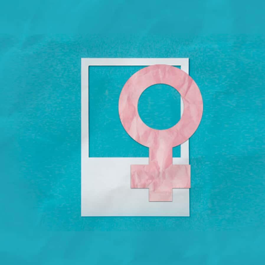 Mulheres em risco e auxílio aluguel