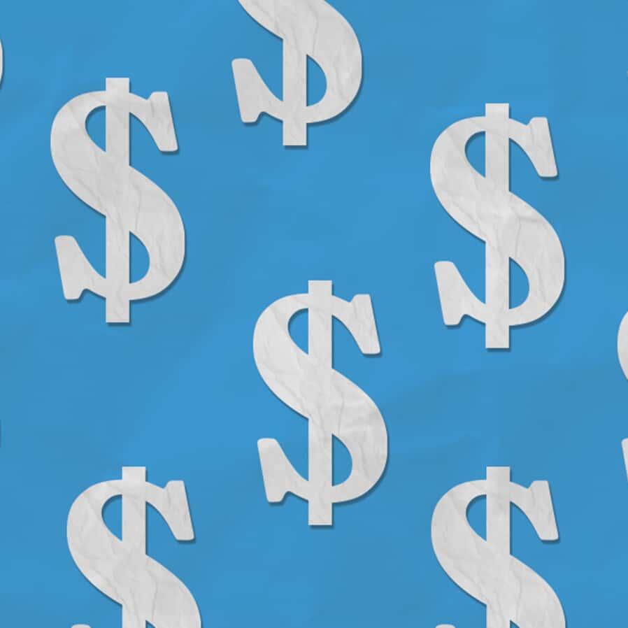 Quais são os descontos permitidos na remuneração do servidor público?