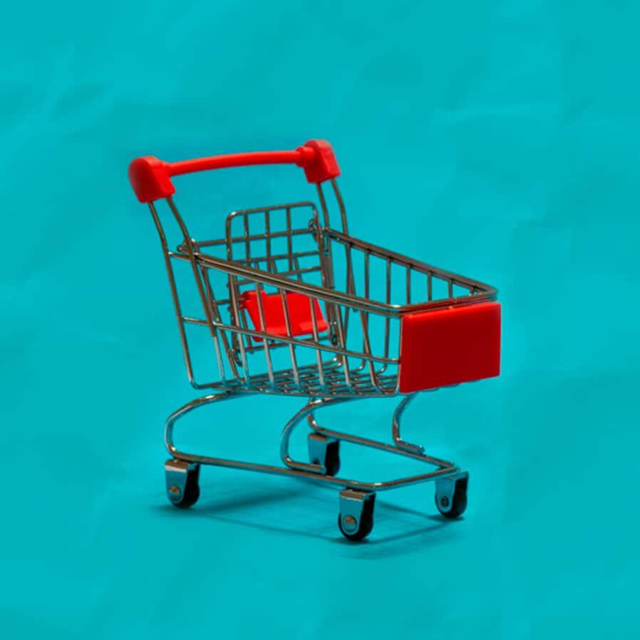 Nova lei do superendividamento: um respiro para o consumidor