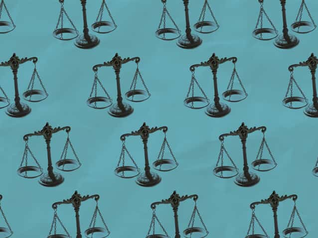 Os endowments no Direito Comparado - Perspectivas para o Brasil