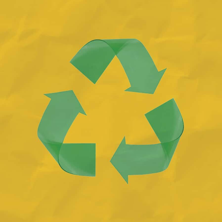 Medalha de ouro para sustentabilidade nas Olimpíadas