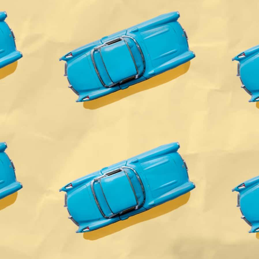 Motorista consegue suspender pontos da CNH depois de comprador não avisar o Detran
