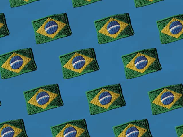 A improbidade administrativa e o enfraquecimento do Estado Brasileiro