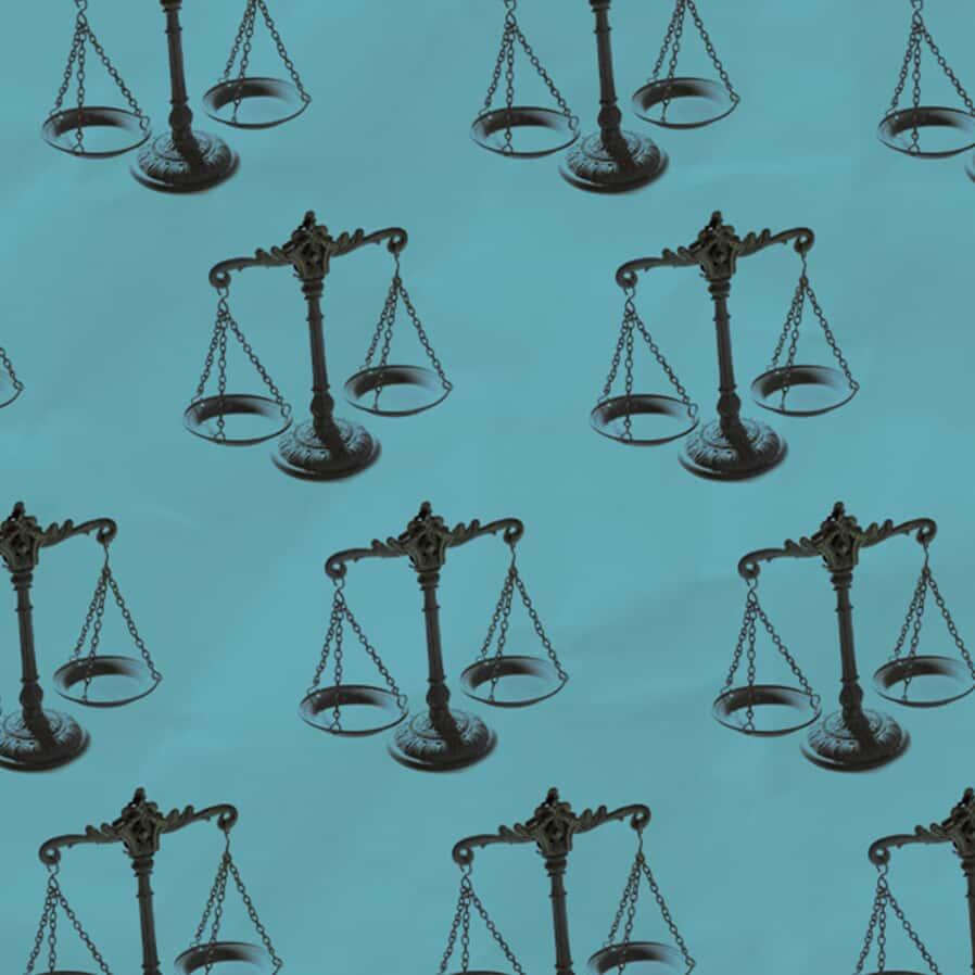 A importância da Advocacia de Coragem na defesa dos direitos humanos