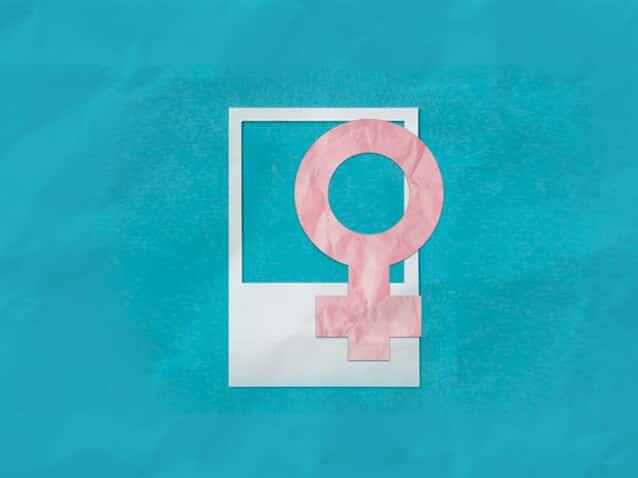 Feminicídio e as recentes leis sancionadas
