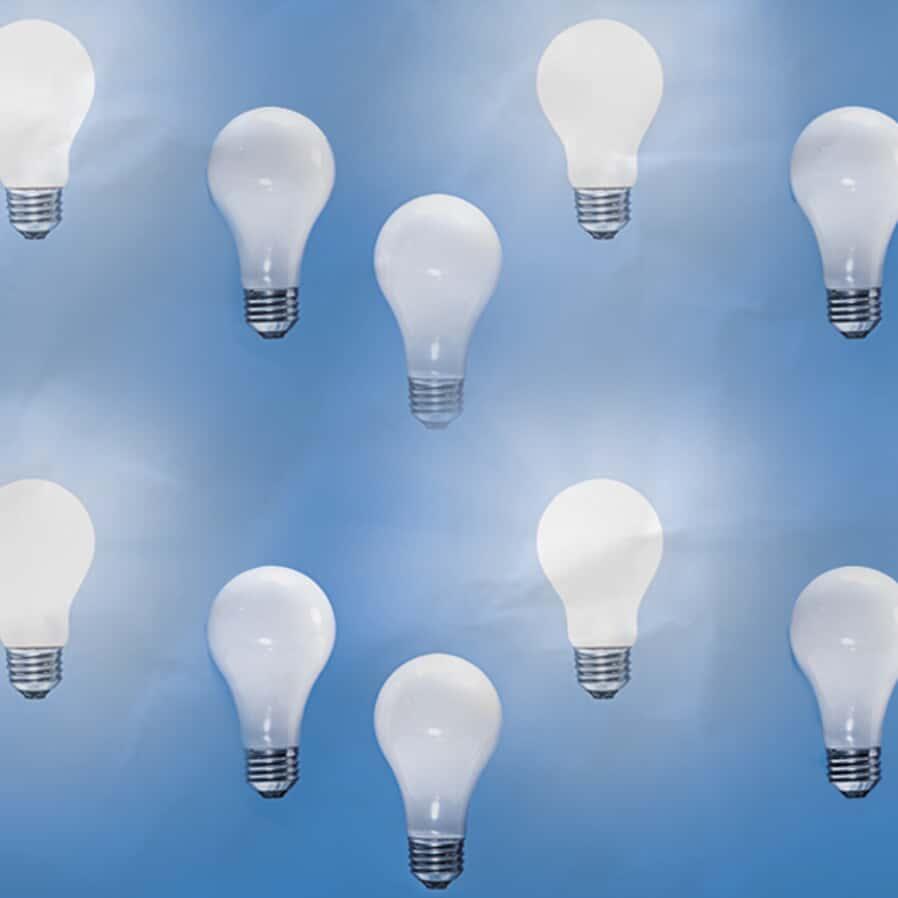 Compensação de energia elétrica e a não incidência de ICMS, PIS e Cofins