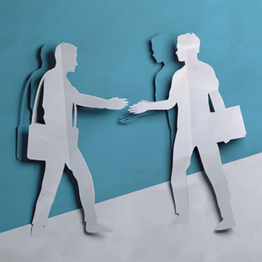Os desafios da arbitragem coletiva