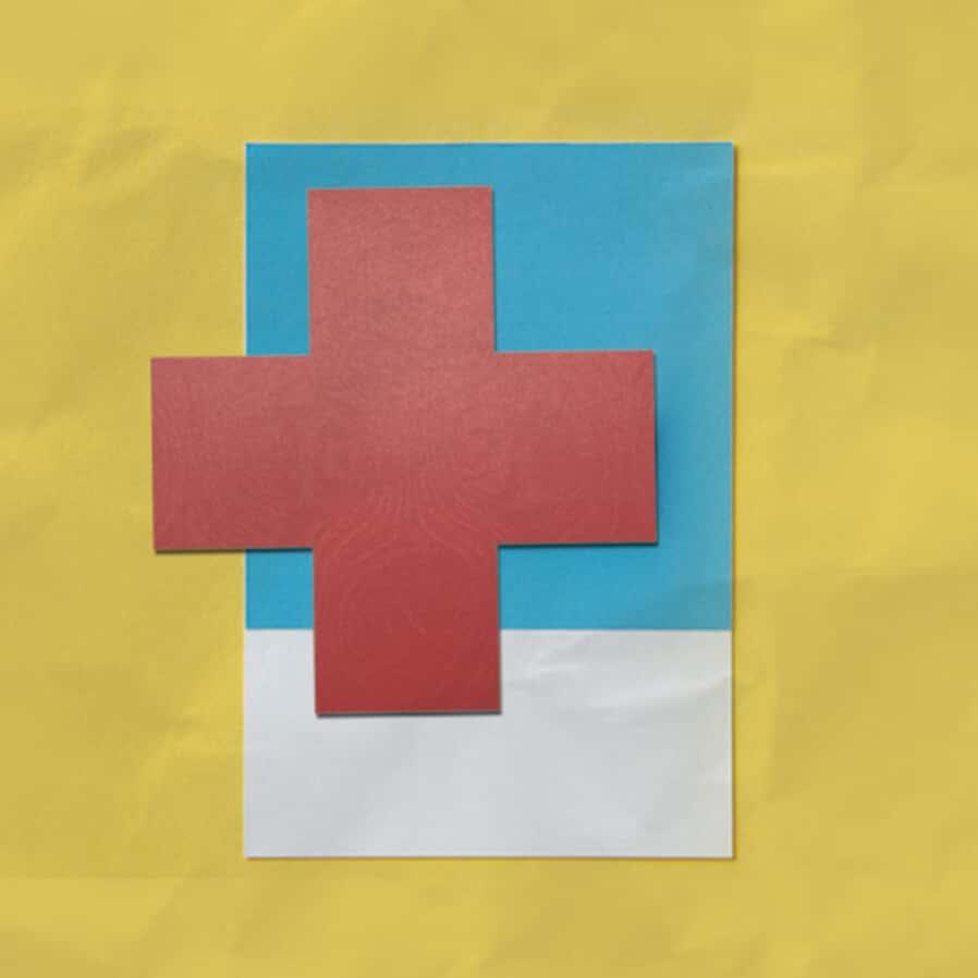 Direito à informação na relação médico - paciente