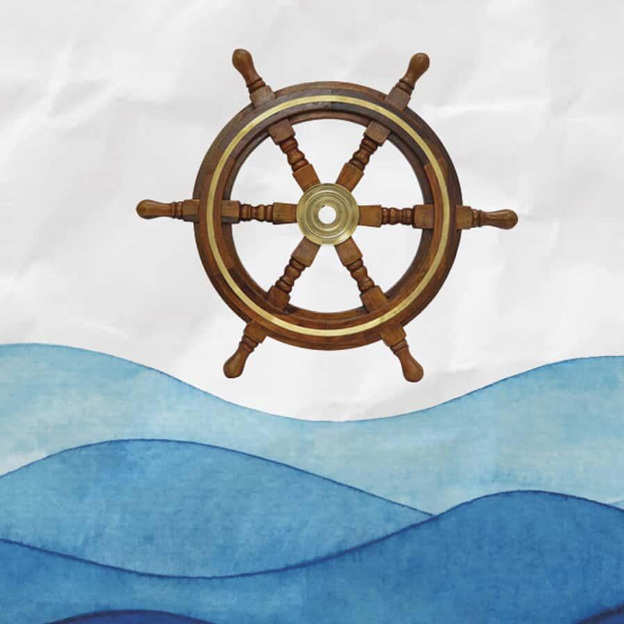 Dia Marítimo Mundial: estamos prontos para navegação do futuro?