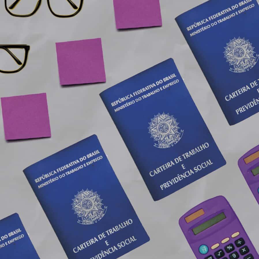Julgamento da ADI 5.766 é novamente adiado: acesso à Justiça do Trabalho na berlinda