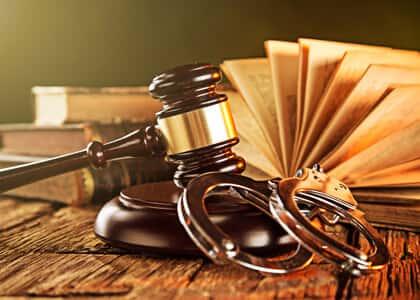 A letra fria da lei penal