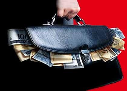 O crime de peculato gera ação de improbidade administrativa?