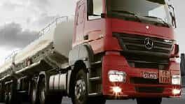Questões tributárias na contratação de operadores logísticos