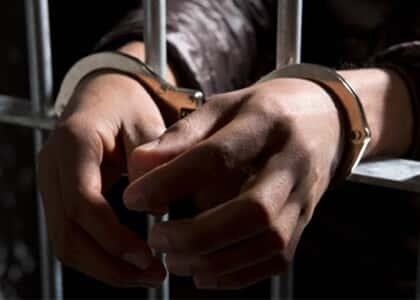 Prisão preventiva para delação na Lava Jato?