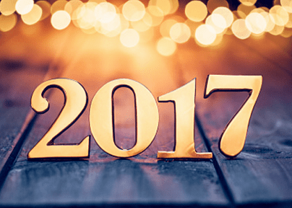 Ano novo, proposta nova