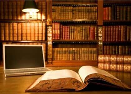 Formação jurídica e direitos humanos