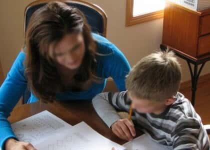 Da paideia ao homeschooling