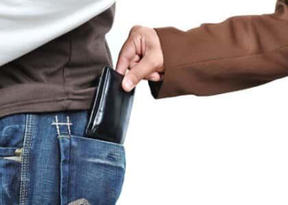STJ: Momento consumativo do crime de roubo