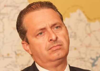 A morte de Eduardo Campos e o cenário eleitoral