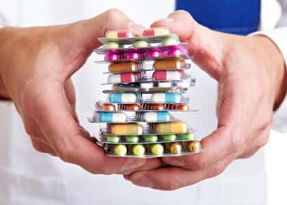 O STF e o medicamento de alto custo
