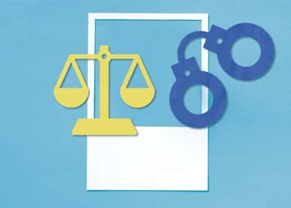 O Tribunal Penal Internacional em tempos de covid-19