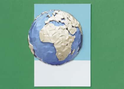 (Des)cumprimento de obrigações ambientais durante a covid-19
