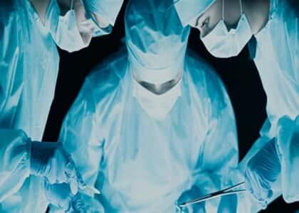 Objeção de consciência do médico