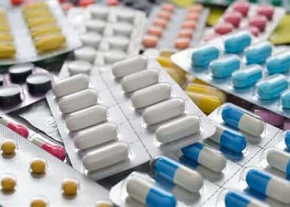 O STF e os medicamentos sem registro na ANVISA