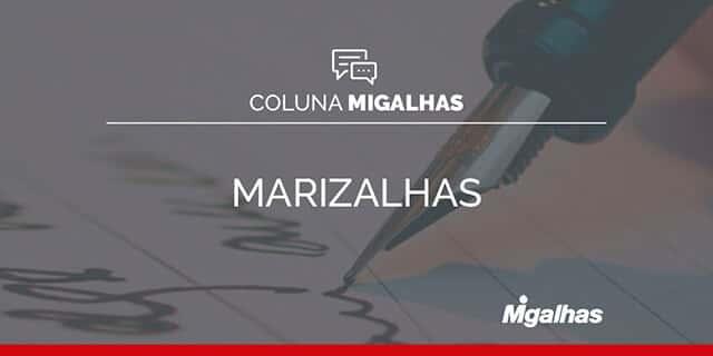 Marizalhas