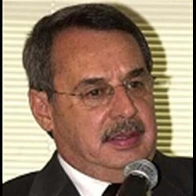 Vantuil Abdala