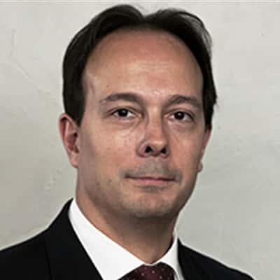 Diogo Malan