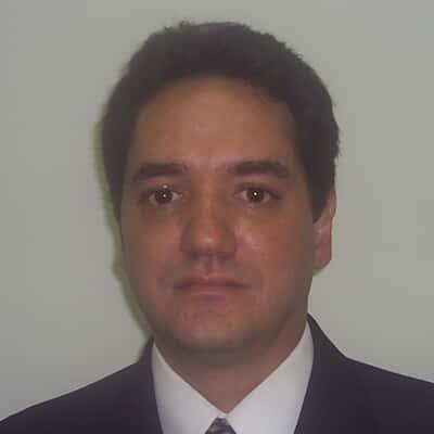 Marcelo Claudio do Carmo Duarte