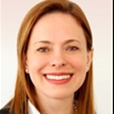 Ana Lúcia Pinke Ribeiro de Paiva