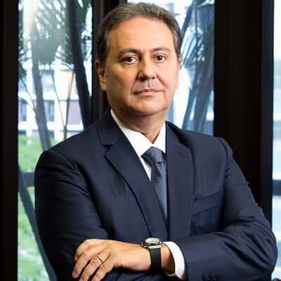 Antonio Ruiz Filho