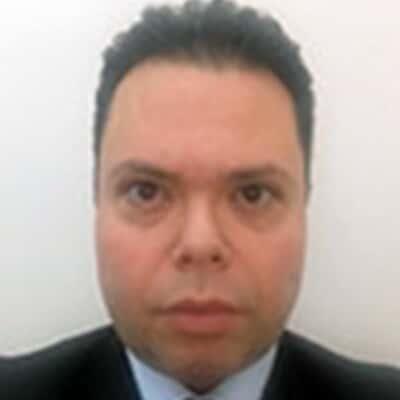 João de Oliveira Rodrigues Filho
