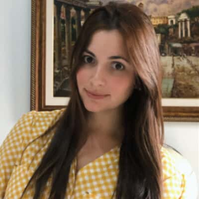 Tauanna Gonçalves Vianna