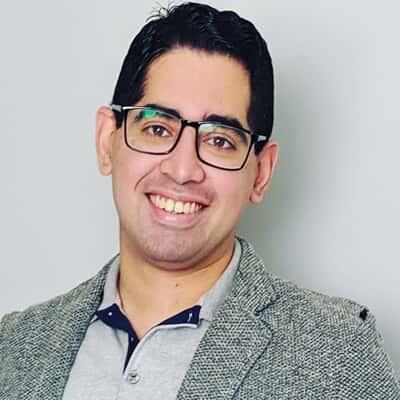 Francisco Cleiton Magalhães Lopes Júnior