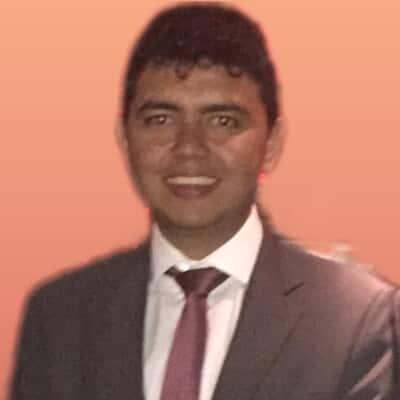 Junior da Cruz Lopes