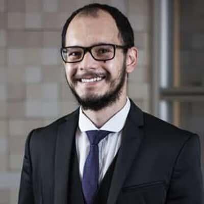 Sérgio Luiz Beggiato Junior