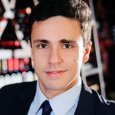 Diogo Luís Manganelli de Oliveira