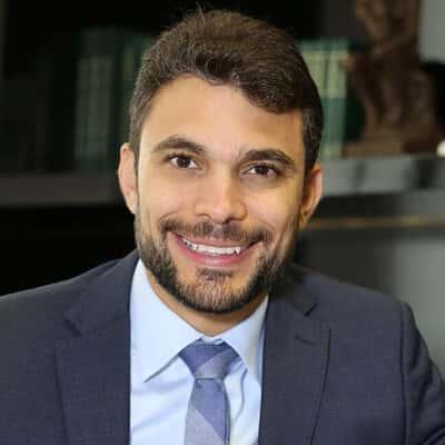 Edvaldo Barreto Jr.