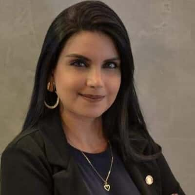 Anna Carolina Miranda Dantas