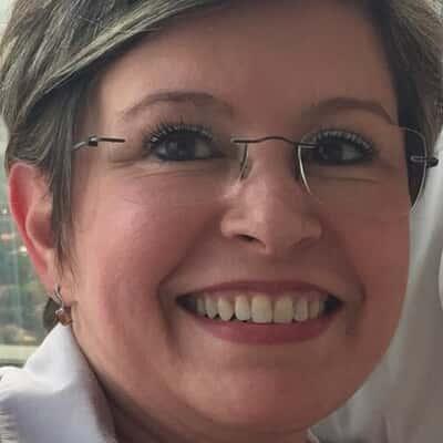 Renata Marcheti