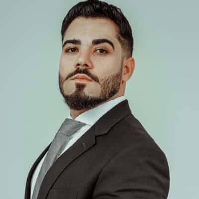 Carlos Eduardo de Sousa Martins